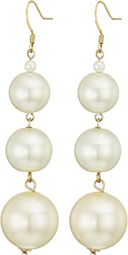 5079ELC Earrings