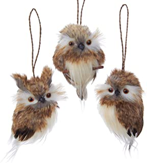 Best christmas tree animal decorations Reviews