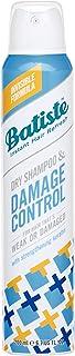 Damage Control Dry Shampoo 200 Ml