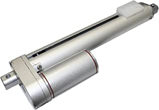 6 Inch Linear Actuator