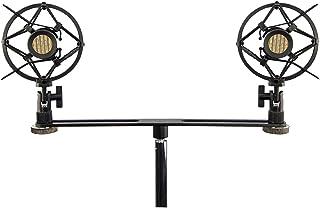 sE Electronics sE5 (Stereo Set) - Small Diaphragm Condenser Microphone
