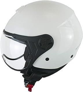 Suchergebnis Auf Für Jethelme Xxs Jethelme Helme Auto Motorrad
