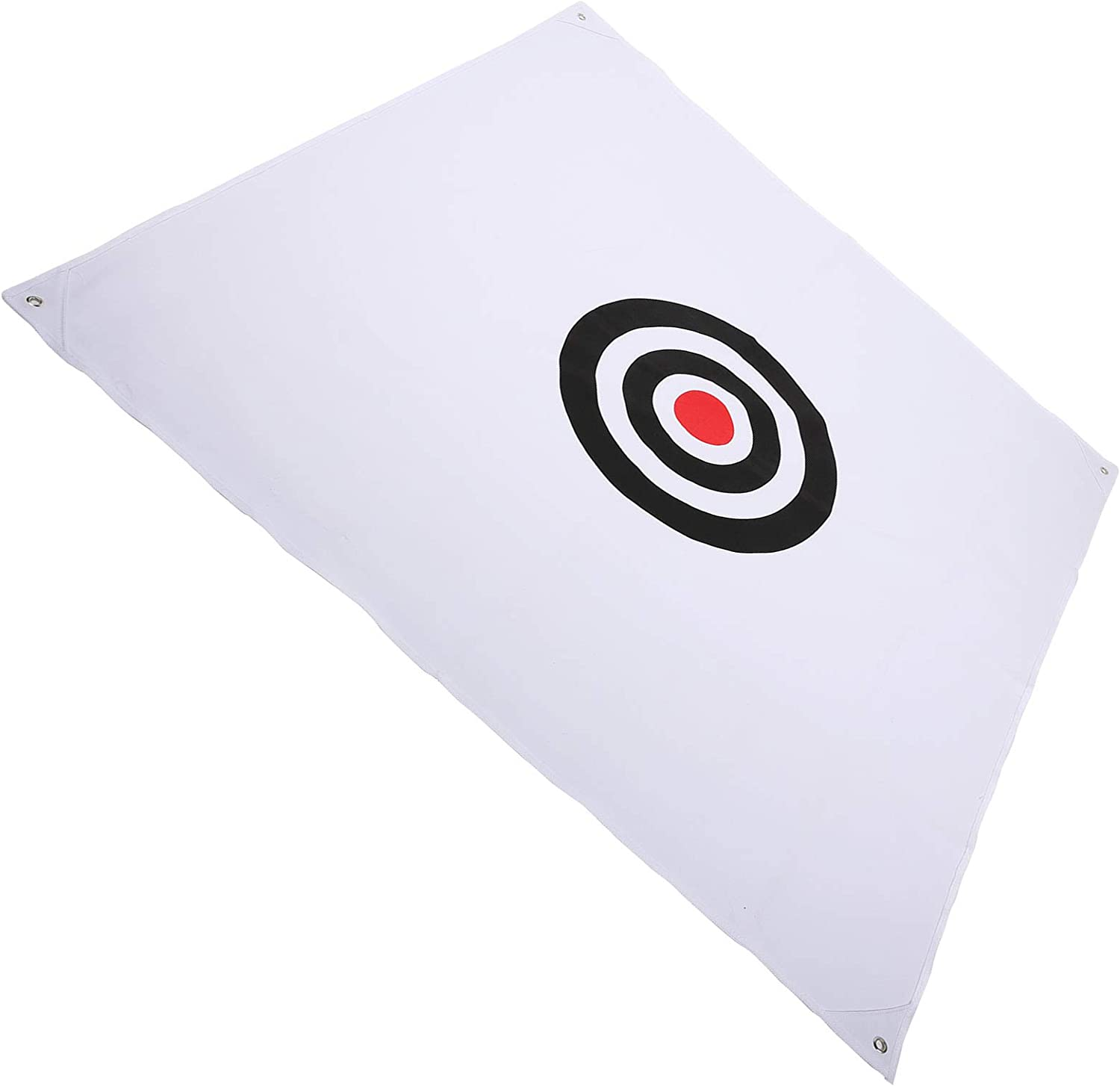 Target Award Dot Type Lightweight and Suitable Colorado Springs Mall Portable for