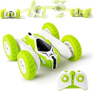 remote control cars mini
