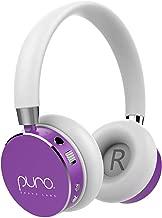 Best child's bluetooth headphones Reviews