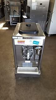 2000 TAYLOR 340 SERIAL K0081593 1PH AIR Margarita Frozen Beverage Drink Machine