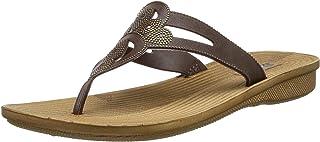 BATA Women's Angel Slipper