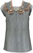 Armor Venue Lorica Hamata Roman Chainmail