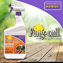 sulfur for plant disease