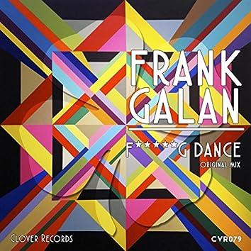 Fucking Dance