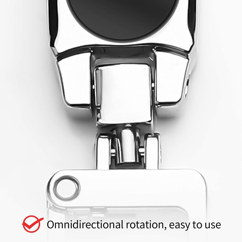 millenniumpaintingfl.com Motors Keychains Autophone for Ford Metal ...