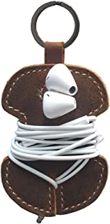 Best cord chain tidy Reviews