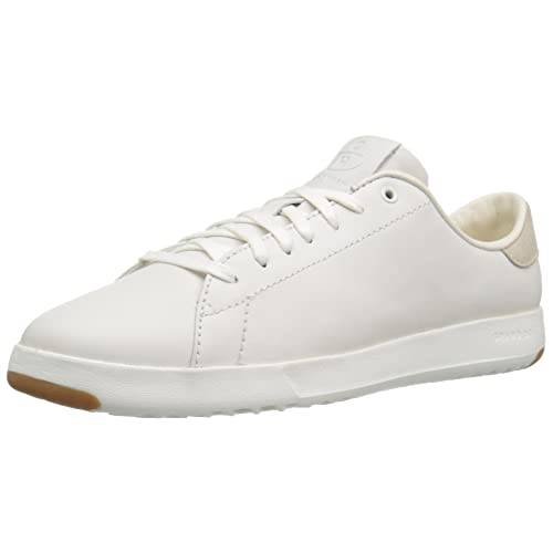 a9dae8e9cb94b Cole Haan Women's Sneakers: Amazon.com