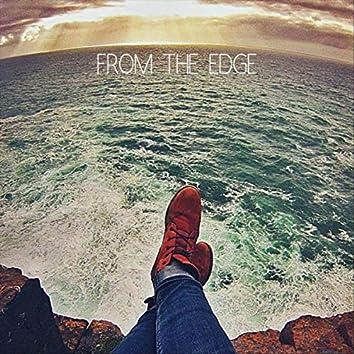 From the Edge (feat. Torsten Durkan)
