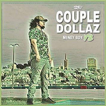 Couple Dollaz