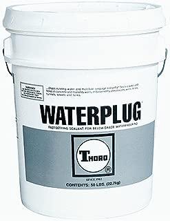 PRIMESOURCE PNEUMAT T1663 Hydraulic-cements, 5 Gallon