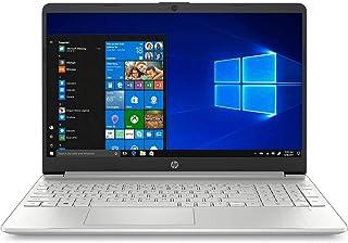 Amazon Co Uk Intel Core I3 Laptops Computers Accessories