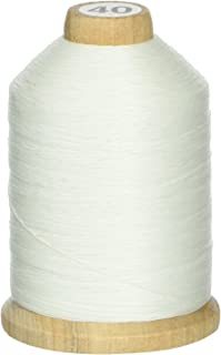 cotton hand quilting thread