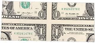 Best mismade dollar bill Reviews