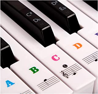 Best piano by color Reviews