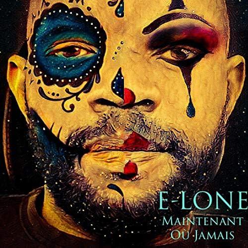 E-Lone