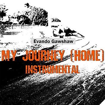 My Journey (Home)