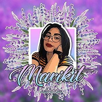 Marikit (feat. Kyle)