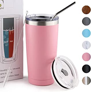 Best personalized thermal cups Reviews