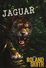 Best jaguar roland smith Reviews