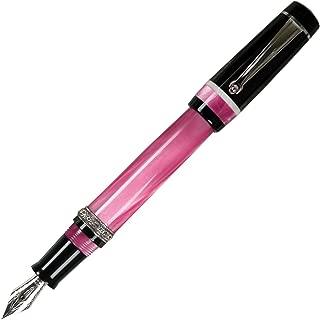 delta passion pen
