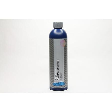 Kwazar Venus Super Foamer V3 Valet Pro Snow Foam 1l Kc Nanomagic Shampoo 750ml Zubehör Auto