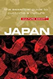 Japan - Culture Smart!: The Essential Guide to Customs & Culture (77)