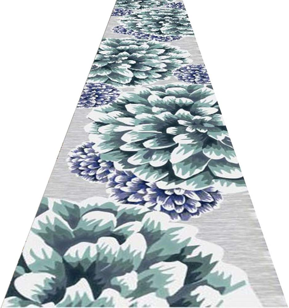 Runner Rugs for Hallway Phoenix Mall Now on sale Area Design Carpet Corridor Floral