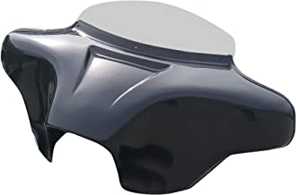 Batwing Fairing for Road King 2x6.5