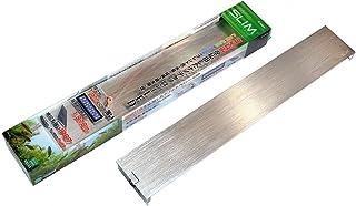 ゼンスイ ナノスリム LEDランプ トリプルホワイト 60cm