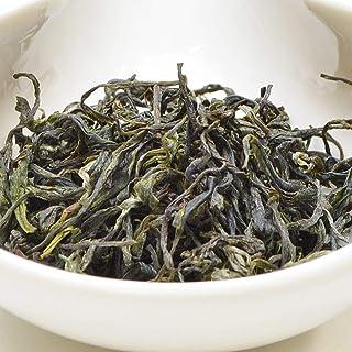 天香茶行 黄山毛峰(揉捻 中国緑茶)50g 【 お茶 茶葉 】