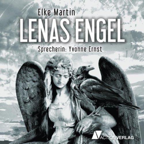 Lenas Engel Titelbild