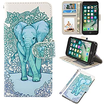 iphone 7 elephant case