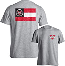 Best valdosta state blazers logo Reviews