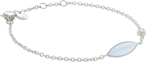 Silver-SKJ1333040