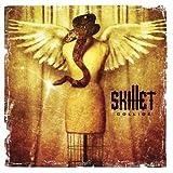 Collide (Enh) - Skillet