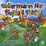 Ballermann Hits-Fussball
