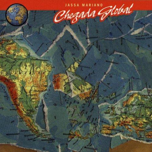 Chegada Global