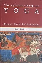 spiritual roots of yoga