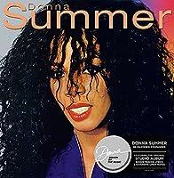 Donna Summer - Donna Summer by Donna Summer