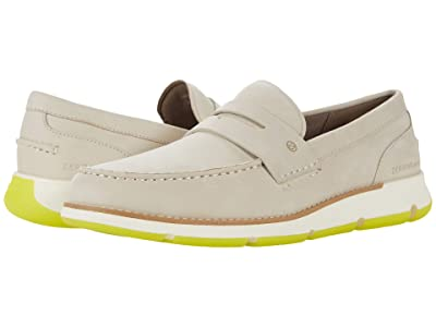 Cole Haan 4. Zerogrand Loafer