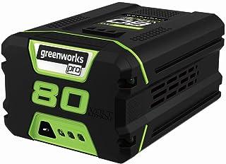 2923307 Greenworks Tools 40V acumulador 6Ah