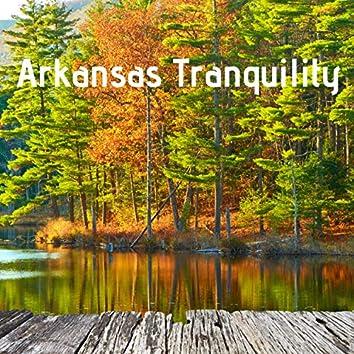 Arkansas Tranquility