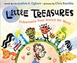 Image of Little Treasures: Endearments from Around the World