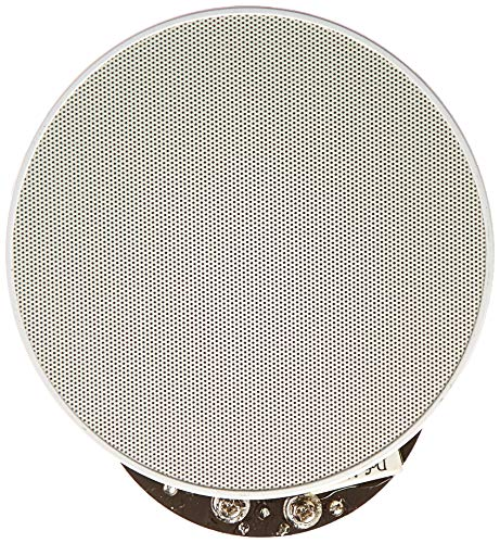 Definitive Technology Ueqa/Di 3.5R Round in-Ceiling Speaker (Single)
